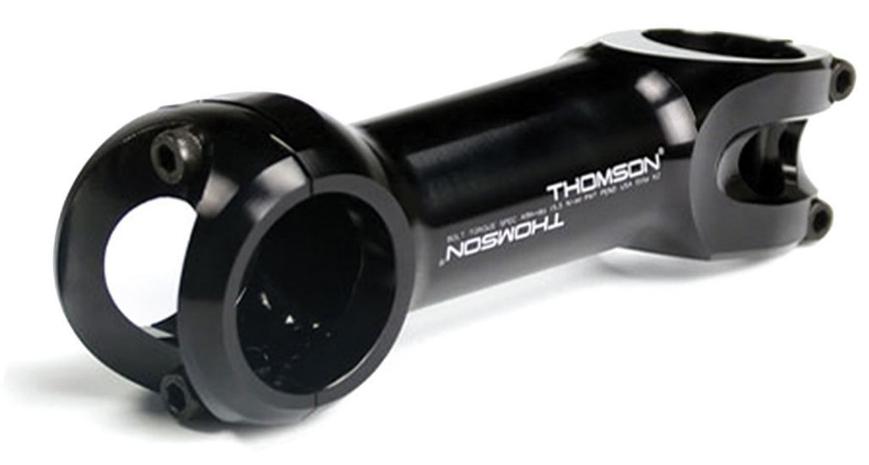 "Вынос Thomson Elite X2, 1-1/8"", 100x17°x31.8, черный, SM-E151-BK"