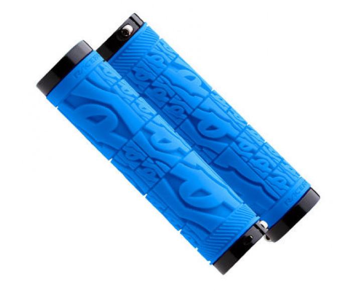 Велоперчатки зимние GripGrab Insulator, силиконовые накладки, работют с сенсорными экранами, черный (Размер L)