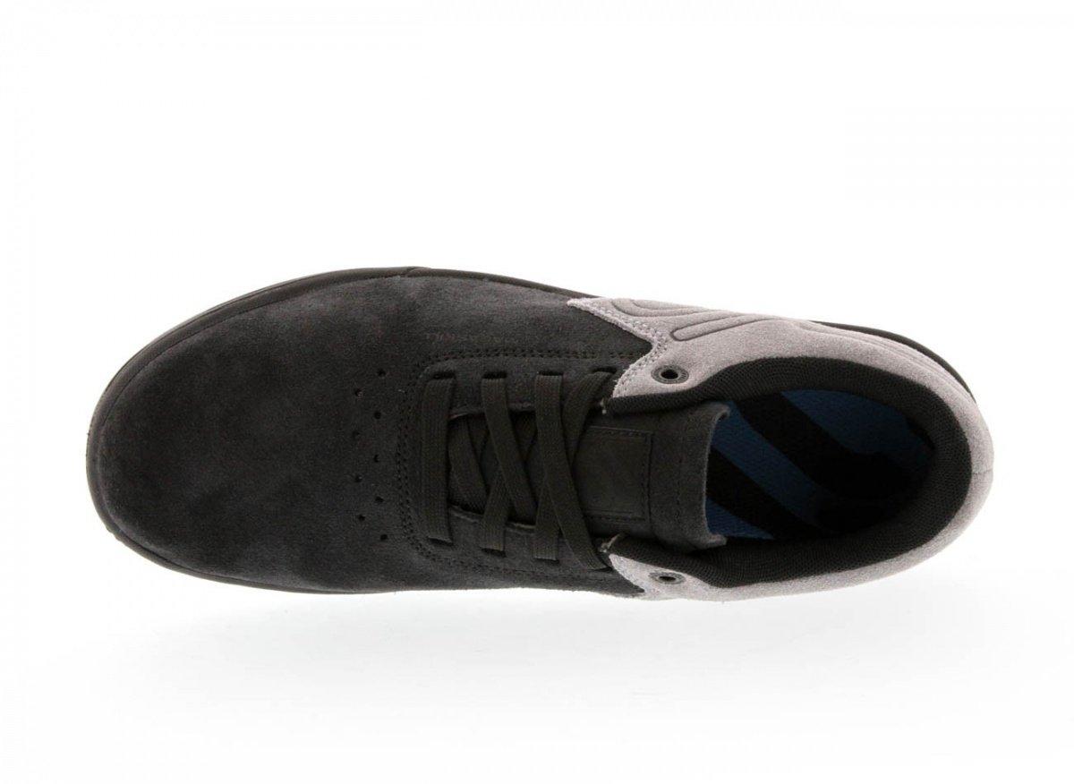 Защита обуви  AUTHOR H2O-PROOF, черная со светоотражающими вставками, 8-7202071 (размер 43-44 (L) 8-7202071)
