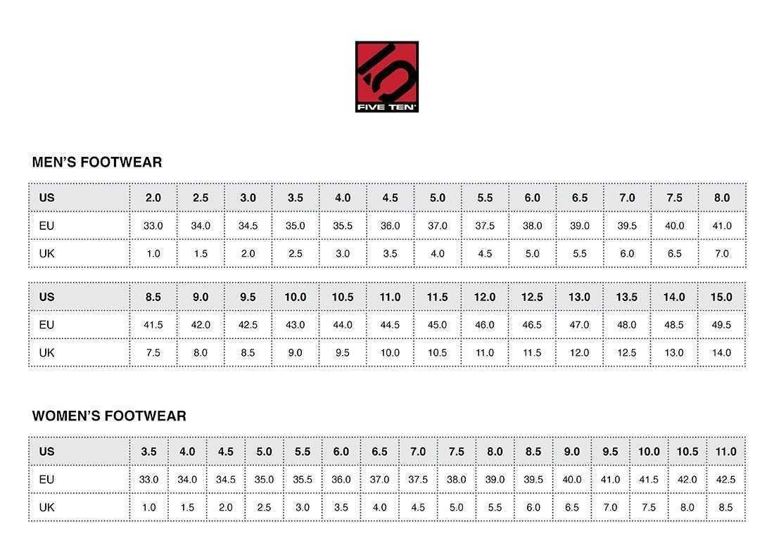 Рулевая колонка FSA Gravity SX 1 1/8 203 гр