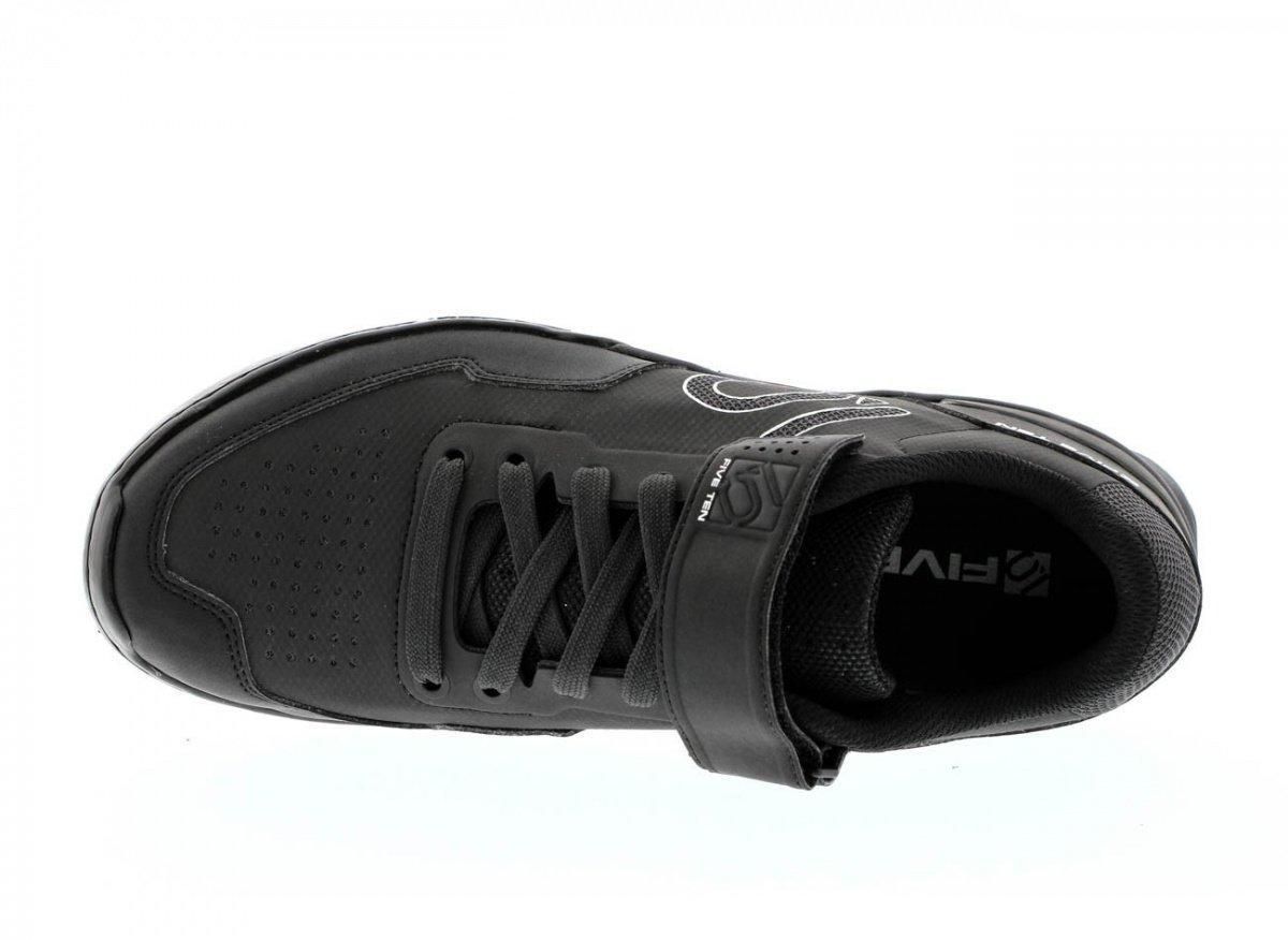 Велоноски GripGrab Spring/Fall Sock, отвод влаги, черный (Размер L (44-47))