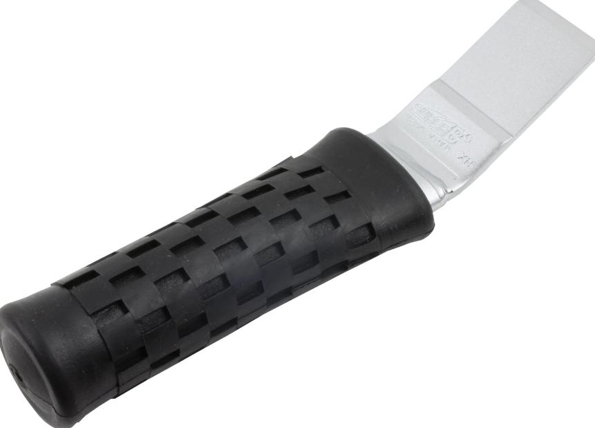 Инструмент для разжатия гидравлических колодок SUPER B (Premium), TB-8075