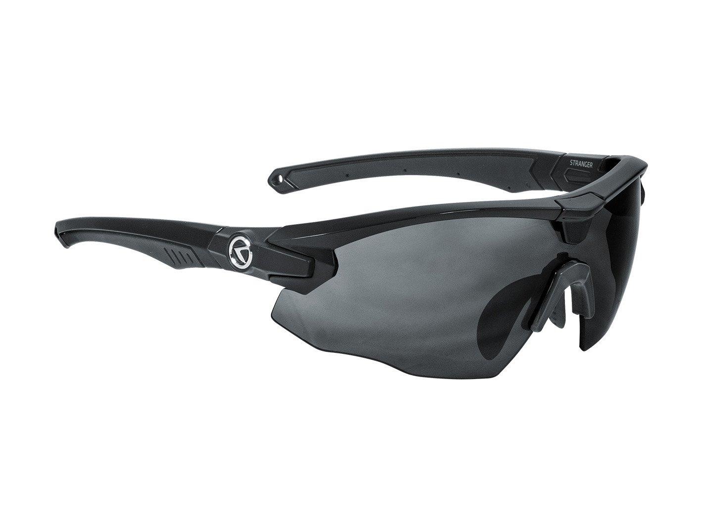 Велотуфли Shimano SH-RP300, черный (Размер: 45 )