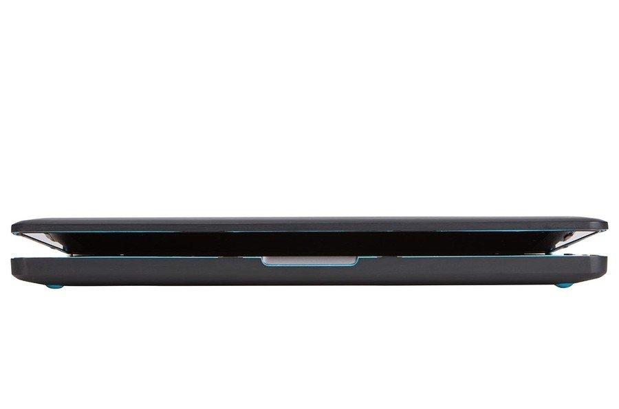 """Чехол для ноутбука Thule Vectros Bumper 13""""MacBook Pro, черный, 3203575"""