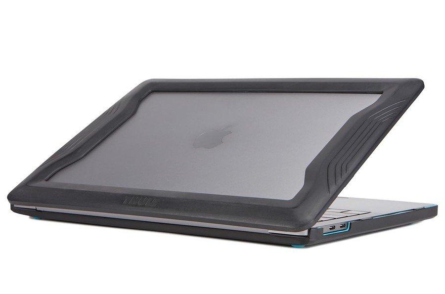 Чехол для ноутбука Thule Vectros Bumper 13