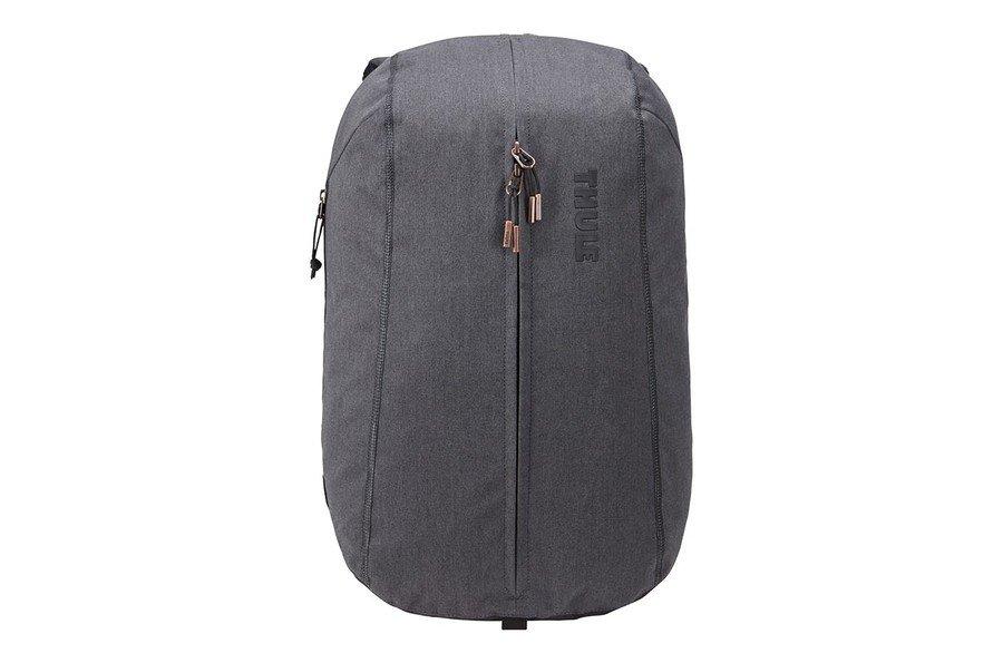 Рюкзак Thule Vea Backpack, 17L, черный, 3203506