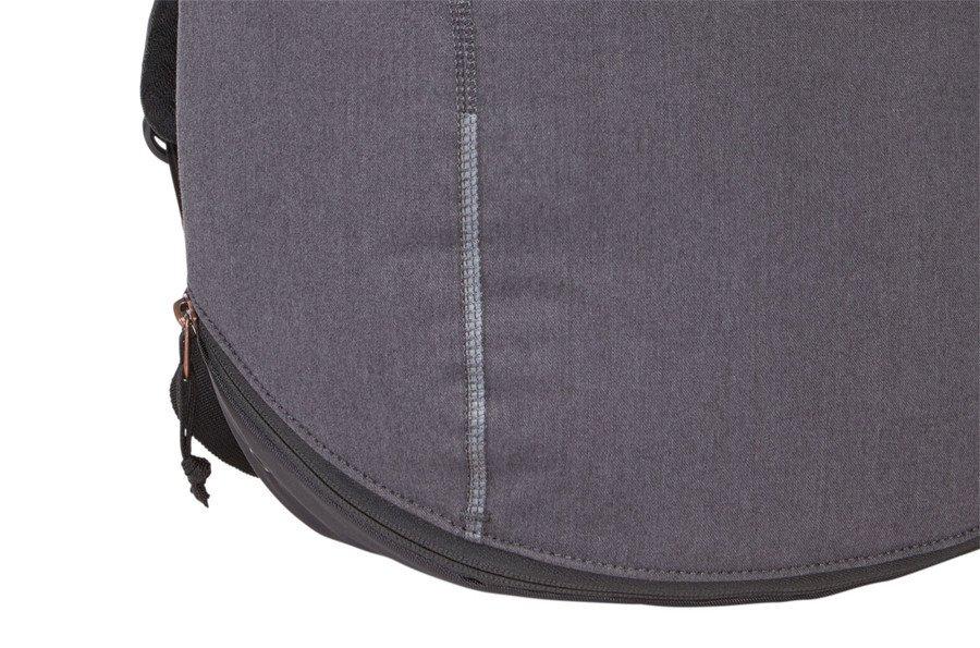 Рюкзак Thule Vea Backpack, 25L, черный, 3203512