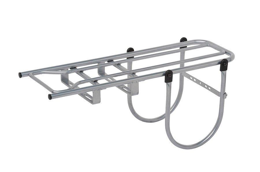 Адаптер для детского велокресла Thule Yepp Maxi EasyFit Carrier XL, 12020405