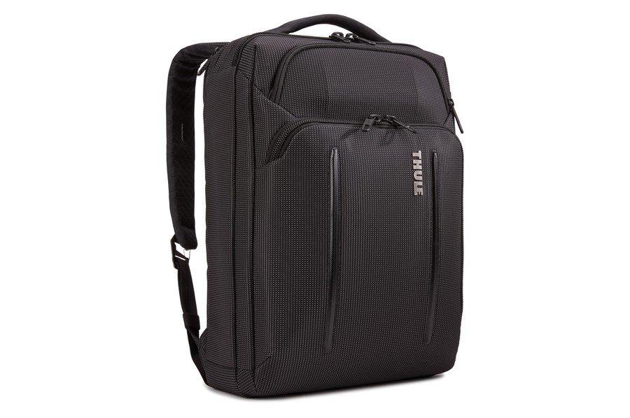 Cумка - рюкзак Thule Crossover 2 Convertible Laptop Bag 15.6