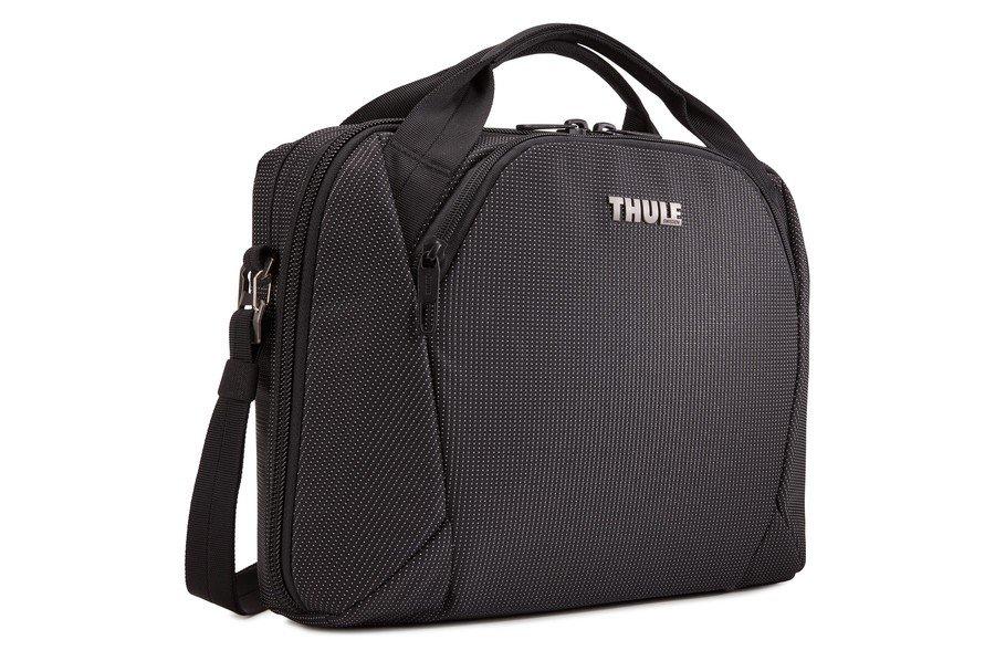 Сумка для ноутбука Thule Crossover 2 Laptop Bag 13.3