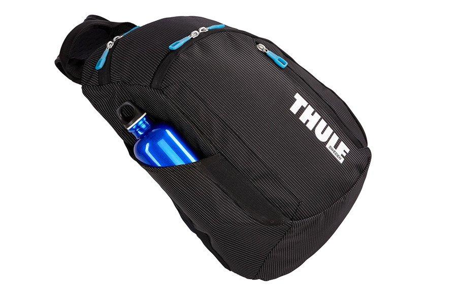 Рюкзак Thule Crossover Sling Pack, 17 L, черный, 3201993