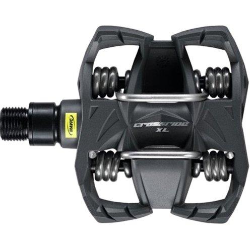 Педали велосипедные Mavic MTB Crossroc XL, 36270901
