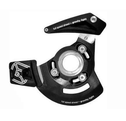 Успокоитель велоцепи FSA w/110mm Medium 40-42 350-1030.