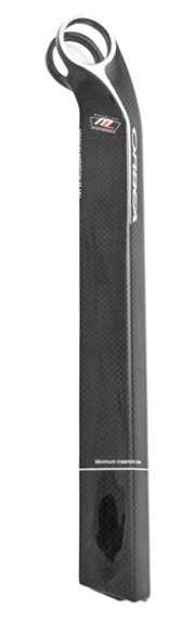 Велоштырь карбоновый  Orbea 272 х 350 мм 11192556.