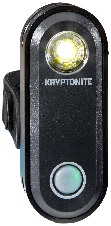 Фонарь передний Kryptonite Aveune F-65
