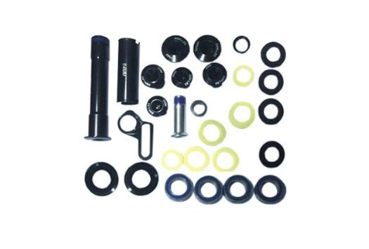 Запасные части для велосипедов Scott Spark RC 100MM 2017 262630.