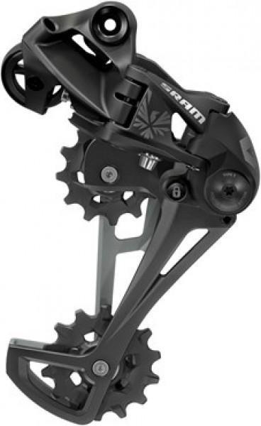 Велосипедный переключатель задний Sram GX EAGLE, 12V, 00.7518.097.000