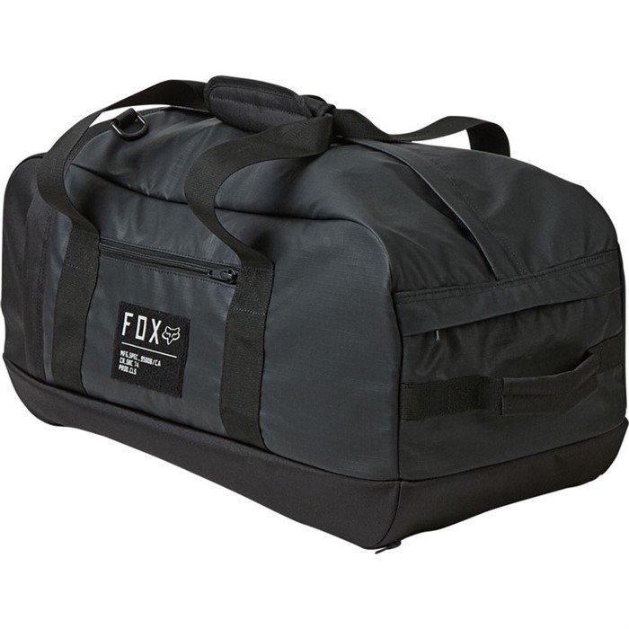 Сумка FОХ Weekender Duffle, Black, 24965-001-OS