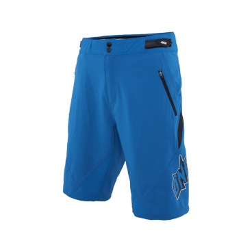 Шорты O'Neal Helter Skelter (Цвет Blue, 15/16г, 9996-314)