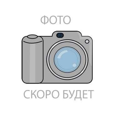 Камера для велосипеда Continental Compact 16