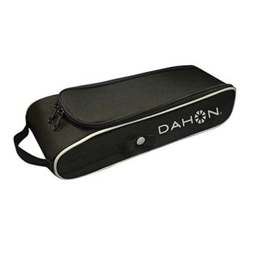 Велосипедная сумка для багажника DAHON STASH BOX, NDH14076