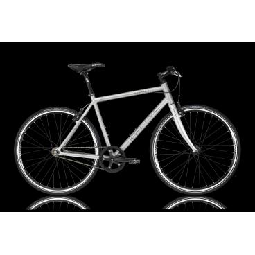 Фитнесс велосипед KELLYS PHYSIO 10 2016 от vamvelosiped.ru