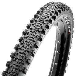 Покрышка Maxxis Minion SS, 27.5x2.3, 60 TPI, МТБ, TB91007100