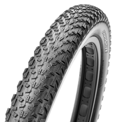 Покрышка Maxxis Chronicle, 27.5x3.0, 60 TPI, МТБ, TB91150200