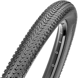 Покрышка Maxxis Pace, 29x2.1, 60 TPI, МТБ, TB96667000 серьги vangold
