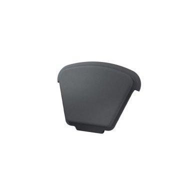 Подголовник мягкий Thule RideAlong Mini Head Rest, 100406