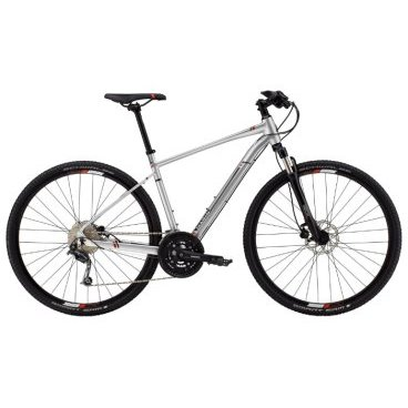 Гибридный велосипед MARIN San Rafael DS4 2016  цены