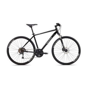 Гибридный велосипед MARIN San Rafael DS4 2014 от vamvelosiped.ru