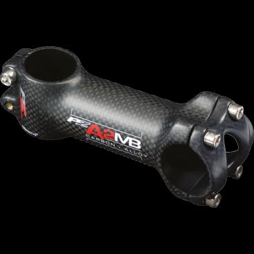 Вынос велосипедный Kross A2MBS, 110mm*31.8mm, 5гр, T4CWS000863
