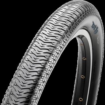 Велопокрышка Maxxis DTH Silkworm, 20x1 3/8, 120 TPI, wire, черный, TB20629000 galbraith r silkworm