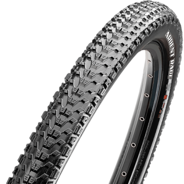 Велопокрышка Maxxis Ardent Race EXO TR, 29x2.35, 120 TPI, складная, 3C, черная, TB96726100 велопокрышка maxxis race tt tr 27 5x2 0 60 tpi складная dual черная tb90919100