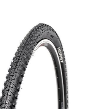 Велопокрышка HORST PQ-748, 29x2.1 (54-622), 30 TPI, средний, 00-001105Велопокрышки<br>Велопокрышки Horst предназначены как для продвинутых, так и для начинающих велосипедистов. Каждое изделие, на котором ставится клеймо Horst, продумано до мелочей. Все разработки Horst воплощаются с учетом новых веяний дизайна и велосипедной моды, в производстве применяются самые современные материалы, а производственный процесс постоянно контролируется для сохранения высокого качества продукции. <br><br>Велосипедная покрышка HORST PQ-748<br>Размер: 29x2.1 (54-622)<br>30 TPI<br>Средний протектор<br>Внедорожная<br>