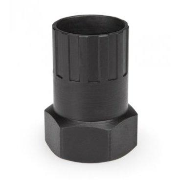Съемник трещотки Park Tool, для Shimano/Sachs Aris/Sun Race, PTLFR-1.3 сцепление sachs в уфе