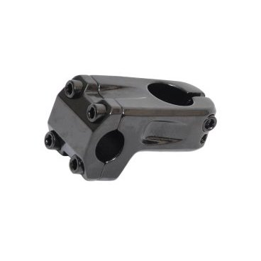 Вынос внешний IN-TEK BMX ITC-7230 нерегулирыемый 1 1/8
