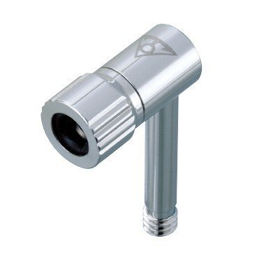 Адаптер для насоса TOPEAK Pressure-Rite Presta Valve Adapter, TFV-03 rice cooker parts steam pressure release valve