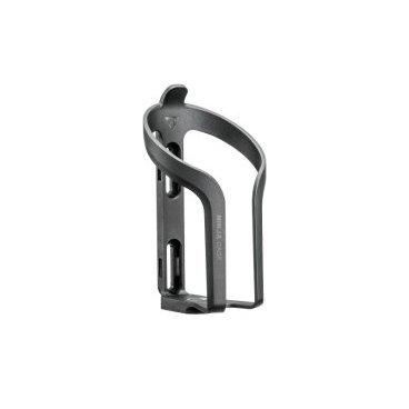 Флягодержатель TOPEAK Ninja Cage w/o tire lever w/o quickclick mount, без монтировки, TNJ-CG