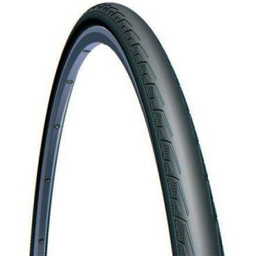 Велопокрышка Mitas V80 SYRINX, 700 x 25C, черный, 5-10950461-052 mitas nb 57 15 5 25 149b tl