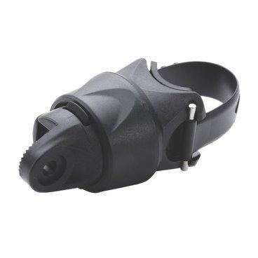 Держатель крыла BBB fender bracket RingFix, 25.0-57.3, черный, BFD-91A
