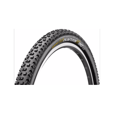 Покрышка Continental Mountain King CX Race Sport foldable, 700x32C, 320гр, 1004720000 велосипедная камера continental race 28 s80 18 622 25 630