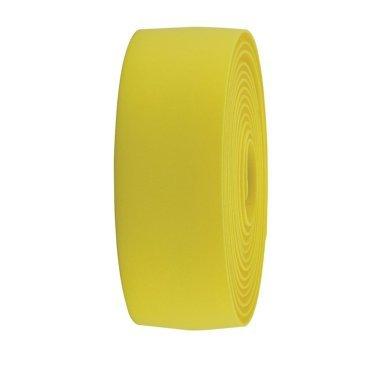 Обмотка руля BBB Race Ribbon, желтый, BHT-01