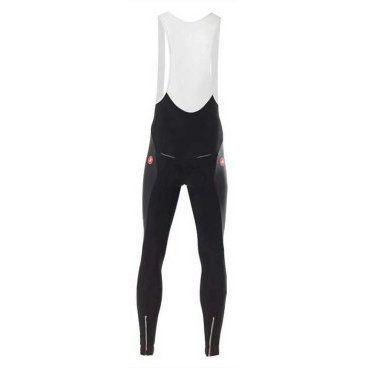 Велорейтузы Cervelo Winter Bibtight, size: L, 196115073