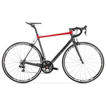 Шоссейный велосипед Cervelo R5 DA 22G 2017