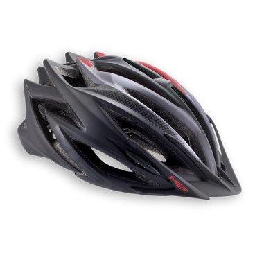 Велошлем MET Veleno, матовый черныйВелошлемы<br>Вполне очевидно, что хороший шлем для кросс-кантри должен обеспечивать оптимальную защиту и вентиляцию, и при этом мало весить. Модель Veleno в полной мере отвечает всем данным требованиям. Съёмные внутренние накладки изготовлены из мягкого гипоаллергенного материала, а стропы застёжек – из кевлара.<br><br><br><br>ОСОБЕННОСТИ<br><br><br><br>Лёгкий и надёжный кросскантрийный шлем, обеспечивающий превосходную вентиляцию головы<br><br>Монолитная конструкция – пенопластовый внутренник впаян в жёсткий корпус шлема<br><br>Сменные внутренние накладки из гипоаллергенного материала<br><br>Кевларовые стропы застёжек<br>