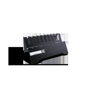 Подставка для ключей Birzman Tool Hexkey Rack, BM11-PO-ATB-0301-K