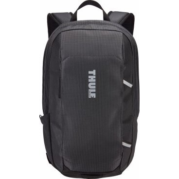Рюкзак городской Thule EnRoute, 13L, Daypack, черный, 3203428 гарнитура audio technica ath ckl220 black