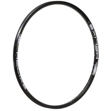 Обод 27,5, 32h, SunRingle Helix TR29, черный, RF9E14P13605C